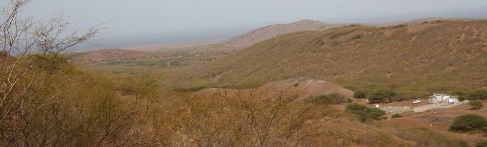 Quintas Do Campo 5